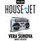 House Jet Radio Guest Mix