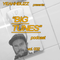 BIG TUNES Podcast Vol. 2