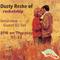 Dusty Reske of Rocketship on WPRB Princeton 103.3 FM - Interview + Guest DJ Set