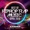 DJane Xandra - Best Of Hip Hop/ Trap Music April 2018