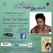 Live Life In The Purple with MLuV Show 10-16-18 with Guest Soy Kamara