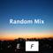 Random Mix #38