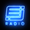 EJ Radio 023