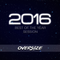 Oversize - Best Of The Year 2016 Session