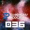 Symphony Podcast 036