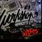 Brooklyn Bitches - Flagrants Délices #1 - Live @ Workshop Paris
