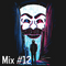 Mix #12