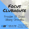 Focus Vocational Services Radio Show - 31-05-2018