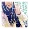WHITE RHYTHM & MAGIC [mixed by POW]