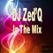 DJ Zed'Q - Bollywood Mixtape Vol 1