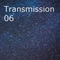 Scatterbrain - Transmission 06