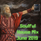 Soulful House Mix June 2019