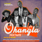 LUO OHANGLA BEST HITS MIX - DJ BLEND (Prince Indah, Prince Tobby, Freddy, Jakadala, Emma Jalamo)