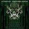 Styropian @ Modern Shamanism vol 8 Groove Stage [05.04.2019 Szpitalna1 - Kraków] [GoodVibes Series]
