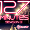 127 Minutes S03E01 30-10-17  R1 Radio