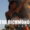 THE RICHMOND FALL ISSUE