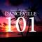 Danceville 101 [Trance & Progressive]