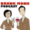 402: Mr. Monk Goes Home Again