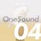Not Alone - OneSound Mixtape Vol.4