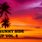 Sunny Side Up Vol. 8