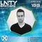 Unity Brothers Podcast #155 [GUEST MIX BY FLEXX]