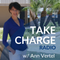 052: 3 Books to Boost Your Entrepreneurial Mindset