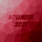 November 2021 (House, Dance, Harddance, ...)