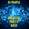 Eclectic Party Mix 1