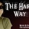 Julian Orbit vs. Alexander Jermelle - The Hard Way