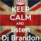Mix Nov 2015 - DJ Brandon