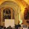Liberare la scuola? Incontro-dibattito con A.Ichino, A.Cenerini, M.Nanni - Bologna, 30 ottobre 2013