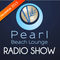 PEARL BEACH LOUNGE Radio Show December 2015 pres. by Danny Cray