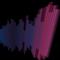 Zeropage Mix Cast - Minimal Tech-House 01