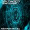 Dead Wood (Live Mix 034) Exclusive Techno Mix Feat Pig & Dan Anna Reset Robot Charlotte de Witte