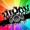 Spazio Dance by Loris T. Dj