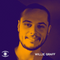 Willie Graff - Special Guest Mix for Music For Dreams Radio - Feb 2021