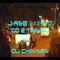 【J-R&B 日本語ラップ CHILLOUT MIX】GO 2 TRAVEL - DJ CHIN-NEN