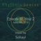 Rhythmic Spaces Episode 58 Hour 2 mixed by Sohayl
