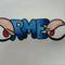 [BIG ROOM] -We are Orméo #6