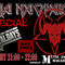 Metal Days special - day II