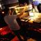 Hansi Rüting - Live recording 22-03-2015
