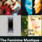 The Feminine Mystique with Michael Whalen - part3