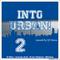 Into Urban! 2