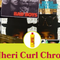 The Jheri Curl Chronicles Episode 61: With Special Guest Michael Goldwasser (AKA Goldswagger)