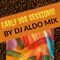 Early 90s Midback Session by DJ Aldo Mix