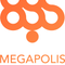 Alexander Nuzhdin - FM Cafe @ Megapolis 89.5 FM 19.10.2018