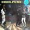Disco-Funk Vol. 124
