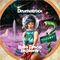 Drumatrixx - Italo Disco Explorer