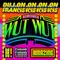 Khiflee - Dillon Francis - Wut Wut (Album Mix)