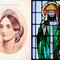 History with Claire - Lady Jane Wilde & St. Patrick's Day Traditions - March 2021